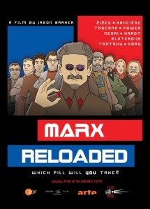 Marx_Reloaded_promo