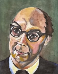 Philip_Larkin_by_gforce7