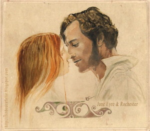 jane_eyre_and_rochester_by_lizdoucefolie-d39dkf6