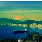 Acapulco by xMyPhotographyx
