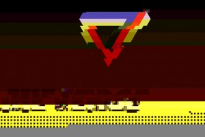 VergeGlitch_large_verge_medium_landscape